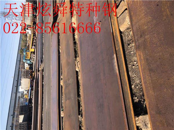 河北省nm360耐磨板厂家:库存可能会出现连续增加钢贸商停进货耐磨板有哪些